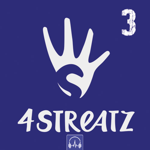 4STREATZ - Session 3
